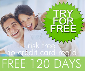 online dating free 120 day premium membership